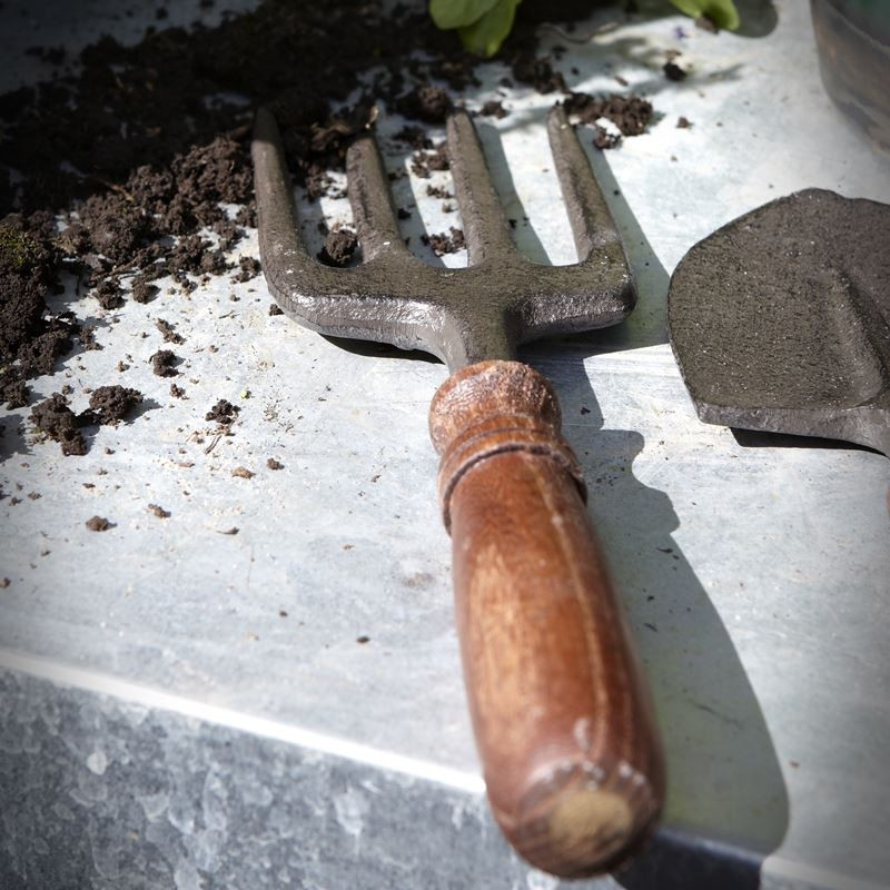 Garden Hand Fork