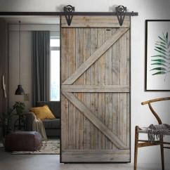 drzwi przesuwne w ramie metalowe