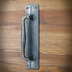 Sliding Door Pull Handle TYTAN