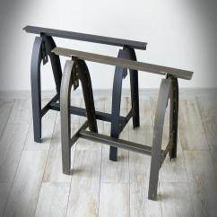 Table Top Leg KOBYLKA