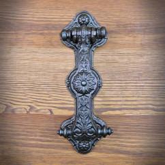 Door knocker 230mm