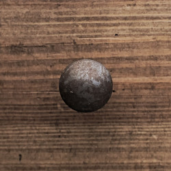 Nail Coil 35mm