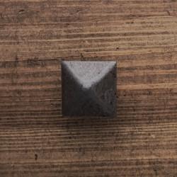Nail Coil 35mmx35mm