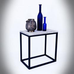 Low table GART