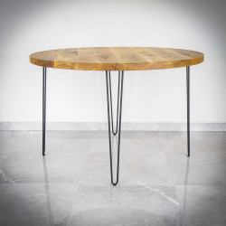 dinig tables