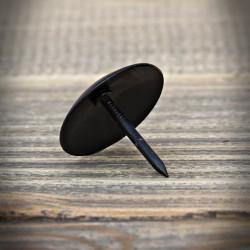 Furniture pins, studs STRAIGHT 30 mm