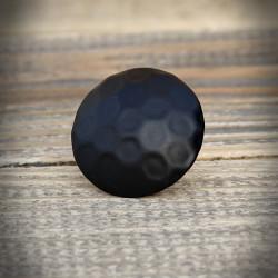 Furniture pins, studs HAMMER 25 mm