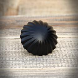 Furniture pins, studs shell rock