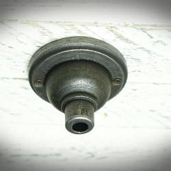 Ceiling lamp holder