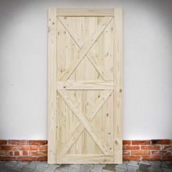 drzwi rozsuwane