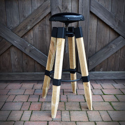 Hoker, Bar stool LOFTER TAP