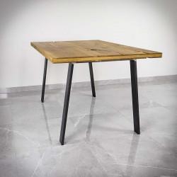 metal table legs URIS