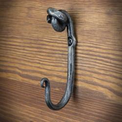 hak węzeł