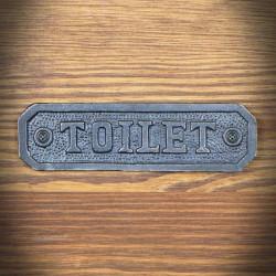 starodawny emblemat