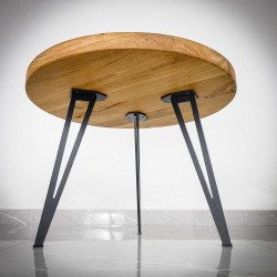 coffee table small