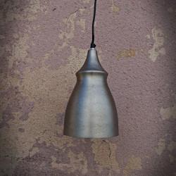 Ceiling Lamp L Jonathan