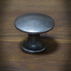 Knob furniture SMALL