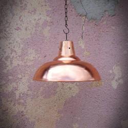 Klosz do lampy COPPER 360mm