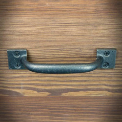Furniture handle 152
