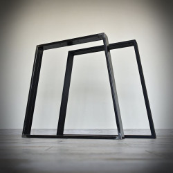 steel legs for table