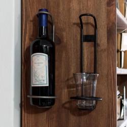 Uchwyt na wino SIELSKI JABOL