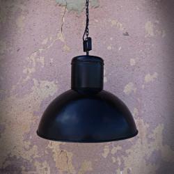 Hanging Lamp loft style CREOGIC