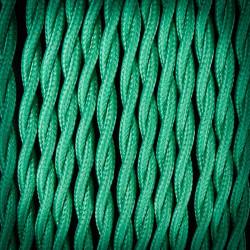 pistachio cable