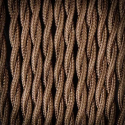 braided cables
