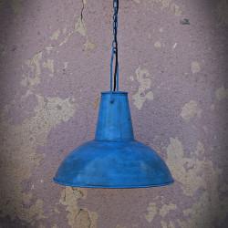 industrialna lampa