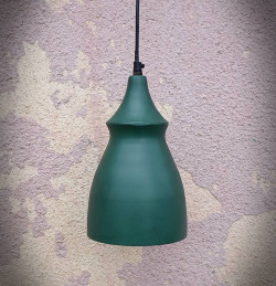 Ceiling lamp L Jonathan Green