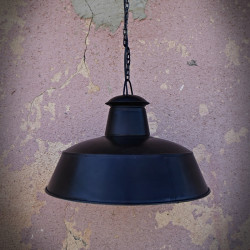Hanging Lamp RAMPA