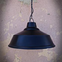 Hanging Lamp Loft Style DEKOORI