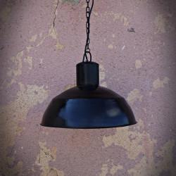 Hanging Lamp Loft Style RETROS