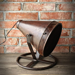 Standing Lamp OLD