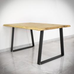 stylish table leg