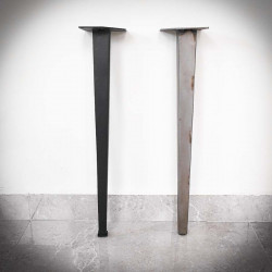 Table Legs RETRO