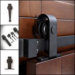sliding doors for furniture