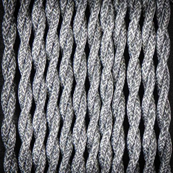 electrical cable 2x