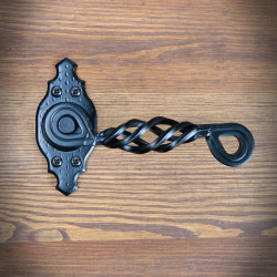 Door handle Kuta MURCIA