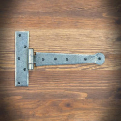 Furniture hinge KRAWAT 200mm