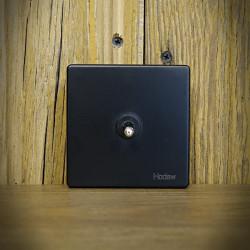 HODSW Electrical Switch Single