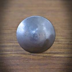 retro gwoździk
