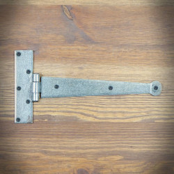 Furniture hinge KRAWAT 250mm