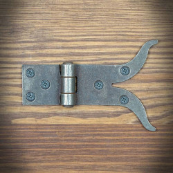 Furniture Hinge HOOK