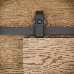 Furniture Barn Doors Hardware MINI WIESZAK
