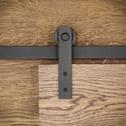 Furniture Barn Doors Hardware MINI OLD