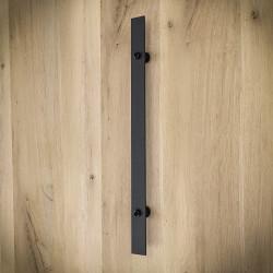 Door Handrail VEST