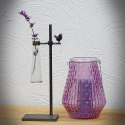 Dekoracyjny wazon