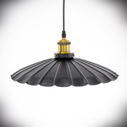 loft lampshades