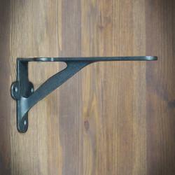 Bracket shelf 100x200